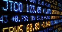 Chứng khoán 24h: Sóng cổ phiếu xây dựng chưa chấm dứt