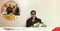 Minh Hằng rạng rỡ chúc mừng Seungri chính thức nhận căn hộ chục tỷ tại Hà Nội