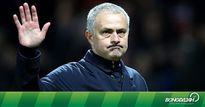 Man Utd đại thắng, Mourinho vẫn chỉ trích học trò