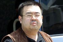 Lời cuối của Kim Jong Nam trước khi chết