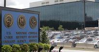 Tổng thống Donald Trump cân nhắc vị trí Cố vấn An ninh quốc gia