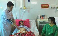 Vụ thanh niên bị đâm khi cứu cô gái gặp tai nạn: Gia đình chúng tôi sẽ theo vụ việc đến cùng