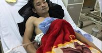 Hé lộ tình tiết mới vụ 'Lục Vân Tiên' bị đâm trọng thương