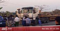 Tài xế chết nhiều ngày trong ô tô ở Bắc Ninh: Hành trình truy bắt 2 kẻ thủ ác