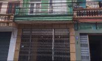 Một vụ việc bị tòa Bắc Giang tuyên án thiếu căn cứ pháp lý