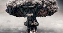 Hitler có bom hạt nhân trước khi Thế chiến 2 kết thúc?