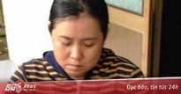 Lừa 10 tỷ đồng sang Campuchia đánh bạc và nuôi 'phi công trẻ'