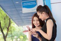 Giá trị thương hiệu VinaPhone thay đổi như thế nào trong 1 năm qua?