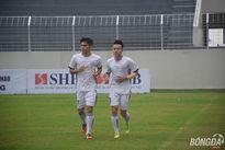 'Sao' U19 Việt Nam có nguy cơ bỏ lỡ VCK U20 World Cup 2017