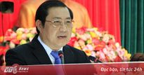 Nghi vấn Chủ tịch Đà Nẵng sở hữu khối tài sản lớn