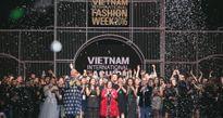 'Ông hoàng' giải trí Hàn Quốc đổ bộ thị trường Việt Nam