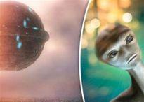 Sóng vô tuyến bí ẩn có thể bắt nguồn từ người ngoài hành tinh