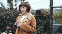 Fan so sánh hit mới của Tóc Tiên với nhạc phim 'Tân dòng sông ly biệt'