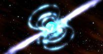12 sự thật bất ngờ về vũ trụ mà con người chưa từng biết đến