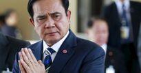 Thái Lan phát hiện kho súng, chặn đứng âm mưu ám sát Thủ tướng