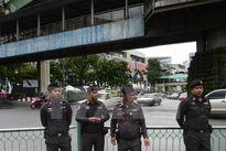 Bản tin 9H: Thái Lan phá âm mưu đảo chính lớn từ phe Áo đỏ