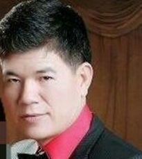 Chân dung 'sát thủ' bắn chết người tại Hải Phòng