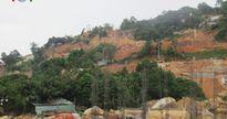 Dự án 'băm nát' bán đảo Sơn Trà: Du lịch sinh thái hủy hoại môi trường