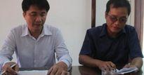 Chủ tịch công ty Đồng Cam nói gì về vụ say rượu xả hồ chứa nước?