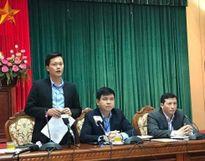 Khách du lịch ngoại quốc đến Hà Nội đông nhất là Trung Quốc