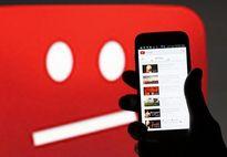 Hậu tẩy chay YouTube, Google thiệt hại 750 triệu USD