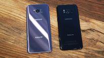 Giới công nghệ thế giới đánh giá cao Galaxy S8 và S8+