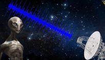 Phát hiện chớp sóng radio bí ẩn từ vũ trụ