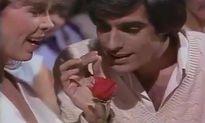 Những màn ảo thuật lúc trẻ của huyền thoại David Copperfield