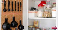 Video: Tiết kiệm tiền mua đồ bếp, hãy xem ngay cách chế các đồ dùng tiện ích này