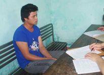 Hà Nam: Đột nhập vào nhà, hiếp dâm thiếu nữ 18 tuổi giữa đêm