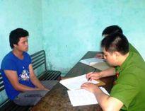 Hà Nam: Ở nhà một mình, thiếu nữ 19 tuổi bị hiếp dâm