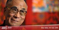 Đức Đạt Lai Lạt Ma tiết lộ bí quyết sống khỏe rất đơn giản