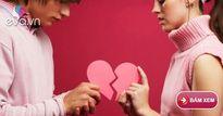 Vì sao đàn ông dễ gục ngã sau ly hôn?
