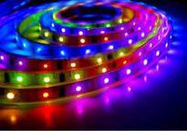 Đèn LED Duhal - giải pháp sử dụng năng lượng tiết kiệm, hiệu quả