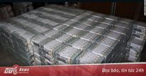Choáng váng những lần phát hiện tiền tấn trong nhà