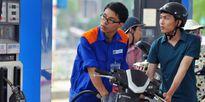 Ngày mai, giá xăng dầu sẽ tăng lên mức kỷ lục?