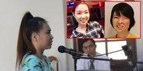 Vụ nữ sinh Sài Gòn bị tạt axit: Các bị cáo quanh co chối tội