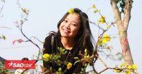 Chân dung cô bạn 18 tuổi nhận học bổng 6,5 tỷ tại Stanford