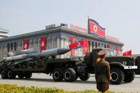 Triều Tiên lấy tiền từ đâu để 'nuôi' tham vọng hạt nhân?