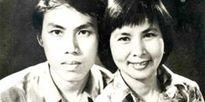 Chính thức tặng Giải thưởng Hồ Chí Minh cho cố nhà thơ Xuân Quỳnh