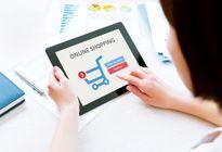 Gỡ bỏ hàng giả, hàng nhái trên website thương mại điện tử