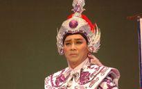 NSƯT Thanh Sang qua đời ở tuổi 75