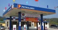 Ngày đầu Petrolimex chính thức lên sàn