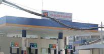 Cổ phiếu xăng dầu Petrolimex chào sàn HOSE với mã chứng khoán PLX