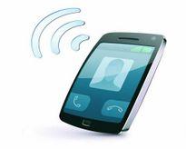 Cảnh giác với cuộc gọi lừa đảo cước viễn thông quốc tế