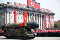 Nguồn tiền bí ẩn giúp Triều Tiên chế tạo vũ khí hạt nhân khiến đối thủ lạnh gáy
