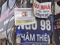 Hà Nội: Cắt dịch vụ 2 chiều với 463 số điện thoại quảng cáo sai quy định