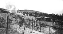 Trận Tiên Phước – Phước Lầm – Suối Đá trong Chiến dịch Nam-Ngãi Xuân 1975