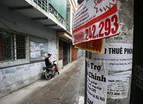 Hà Nội sẽ cắt dịch vụ 463 số điện thoại quảng cáo rao vặt