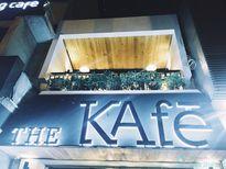 Chuỗi cà phê The KAfe đóng cửa, Gloria Jean's 'âm thầm' rời Việt Nam